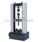 CMT5504\5105电子万能试验机(大门式机)