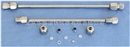 液相色谱柱空柱管
