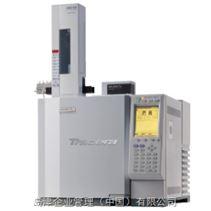 岛津高灵敏度气相色谱系统Tracera