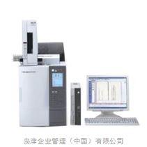 岛津新气相色谱仪系统 GC-2014