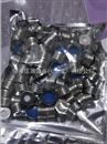 丹尼20mm特氟龙/硅胶 合成垫1260995003(意大利丹尼顶空进样器HSS-86.50)