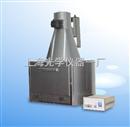 激光平面干涉仪XQ15-GI
