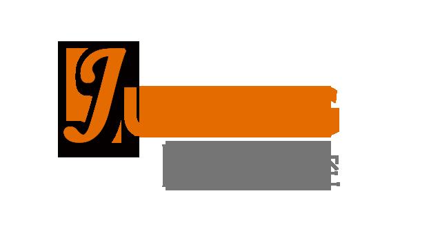 杭州巨荣测控技术有限公司